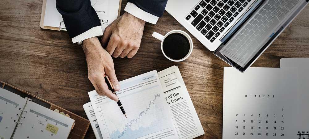 Analytics and Insights