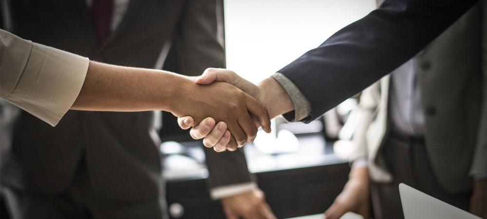 Client-Employee Retention