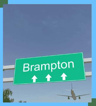Brampton SEO Agency