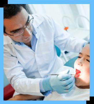 Dentist SEO
