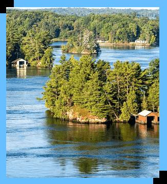 Ontario SEO