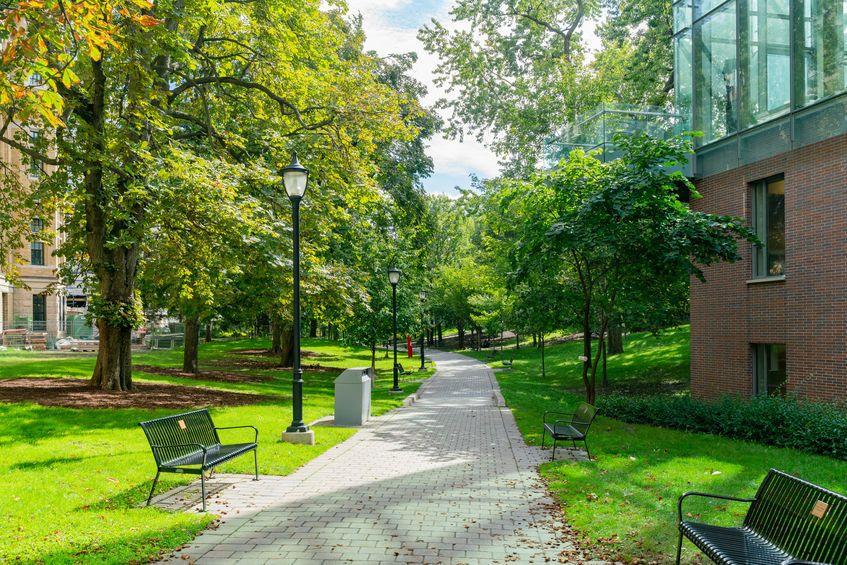 University of Toronto 1
