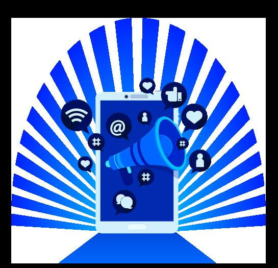 Top Social Media Marketing Trends 2020 2