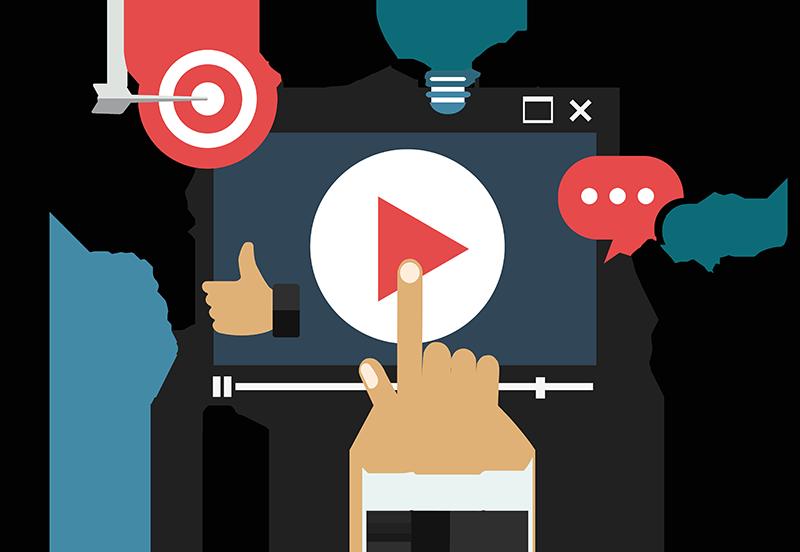 Top Social Media Marketing Trends 2020 1