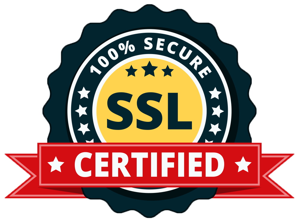 Is HTTPS Good For SEO? 2