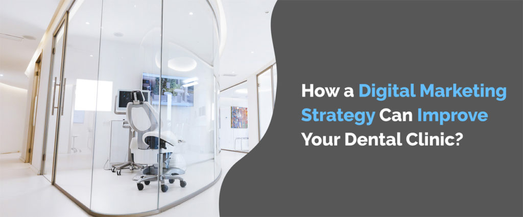Dental Marketing Budget guide