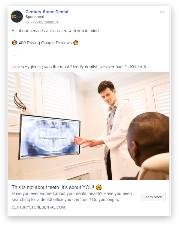 7 Benefits of Creative Dental Marketing Strategies for Your Practice 4