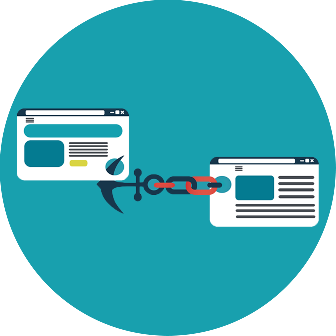 What Are Backlinks In SEO? 3