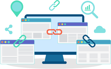 What Are Backlinks In SEO? 5