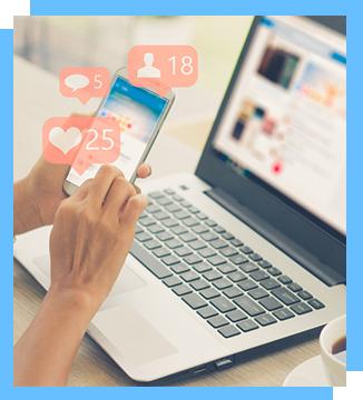 Social Media Marketing 5