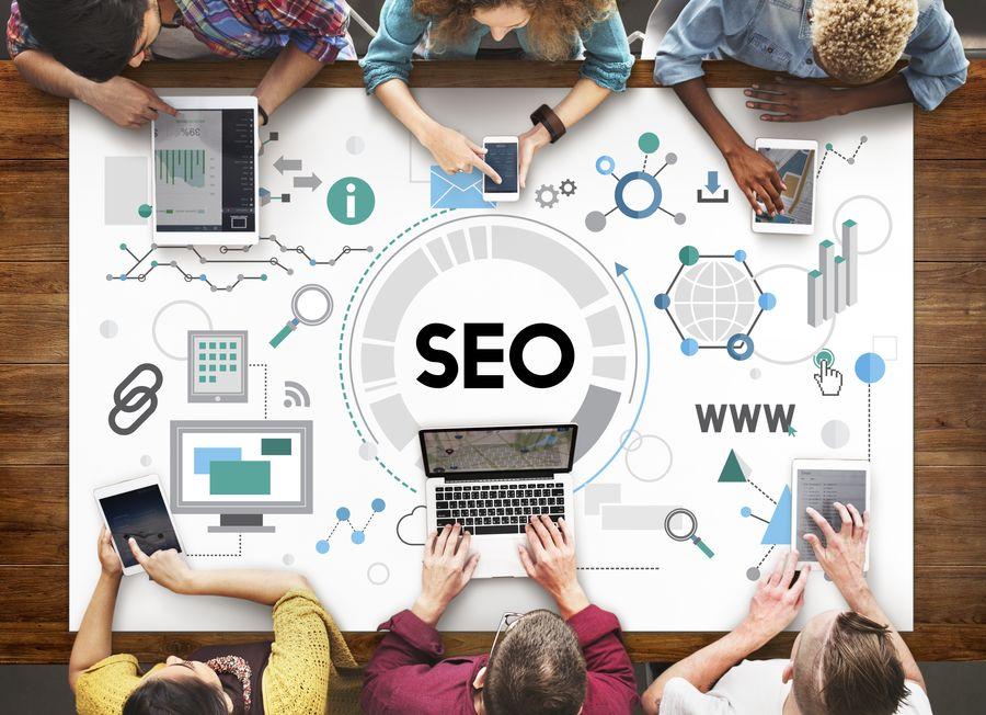 Looking to achieve long-term goals to ensure your online success? Learn more about why SEO is important for your online and offline business